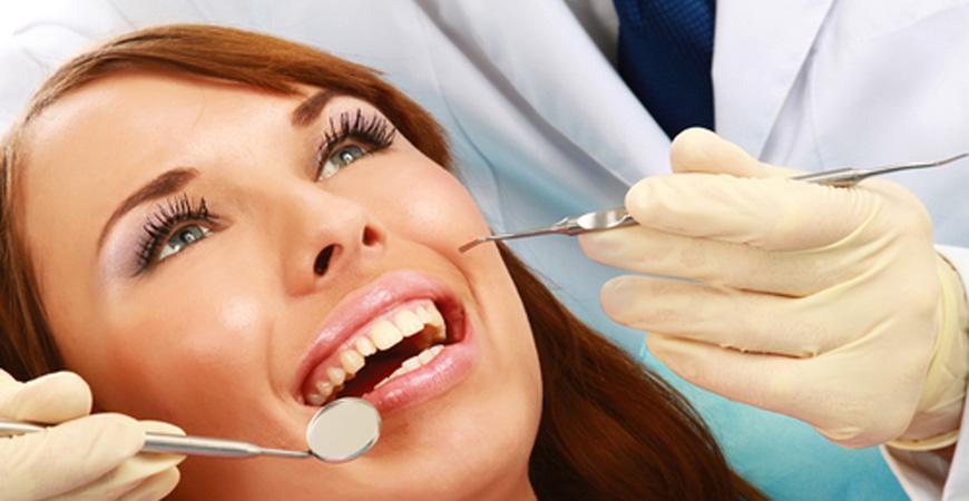 Restorative Dentistry Yarmouth | Cumberland Dental Arts in Cumberland ME