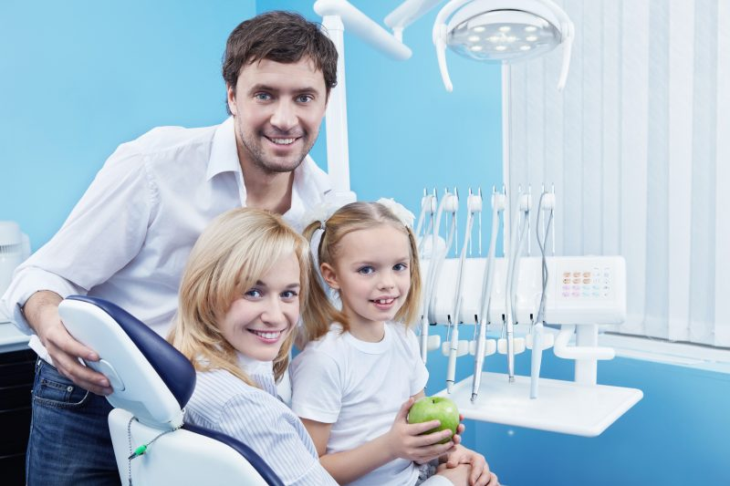 Dental Clinic Cumberland | Cumberland Dental Arts in Cumberland ME
