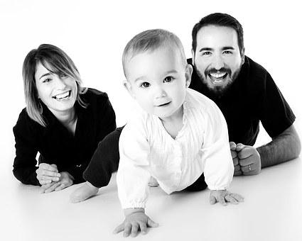 Celebrate Smiles and Children's Dental Health
